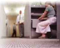 chem-dry-commercial-carpet-cleaning-services
